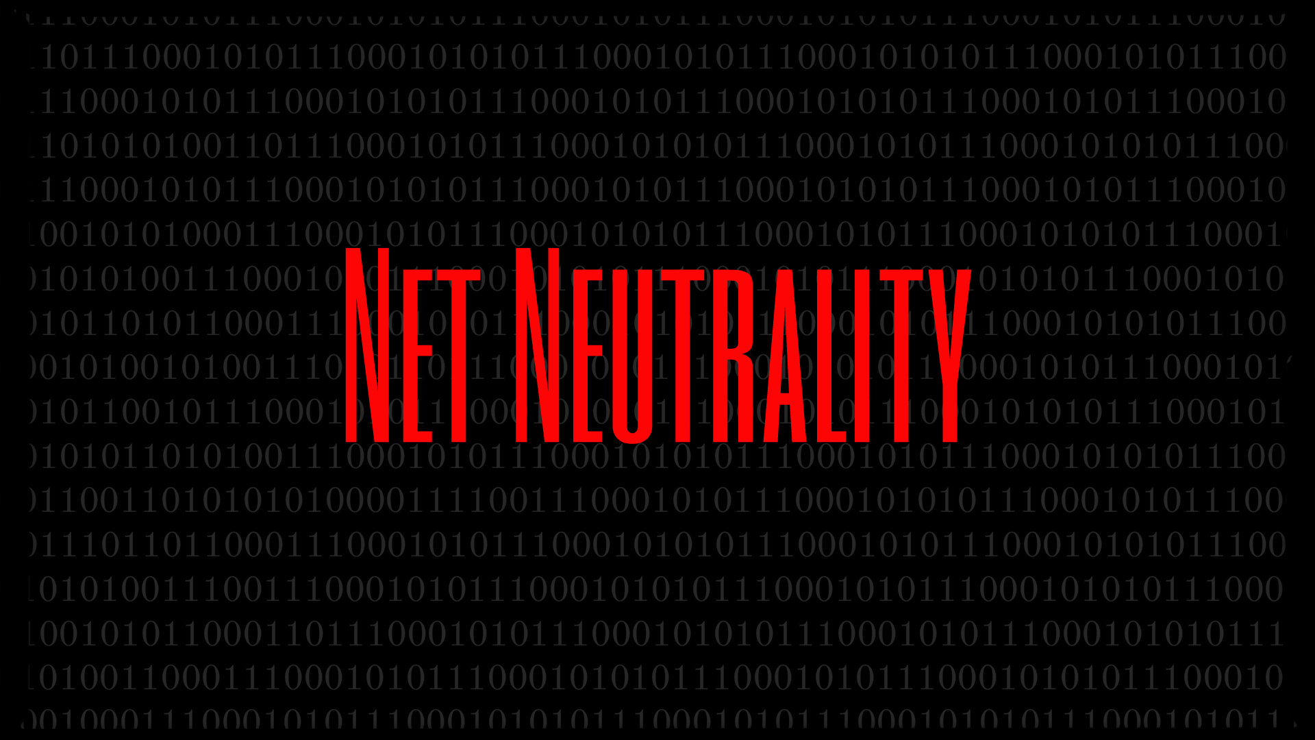 How this web host is backing Net Neutrality
