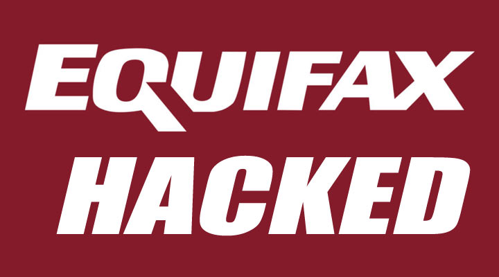 Equifax's Breach: 5 Things To Do About It